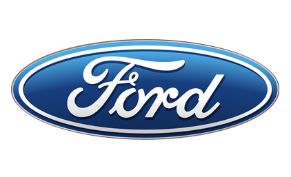client logo ford